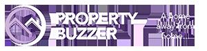 Property Buzzer